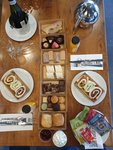Elhorst High Tea Verwenbox