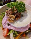 Salade Biet Geit