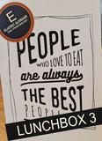Elhorst Lunchbox 3