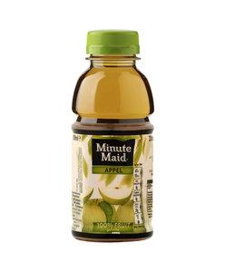 Elhorst Minute Maid appelsap