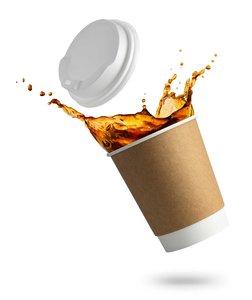 Elhorst koffie